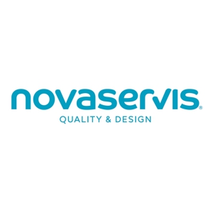 Novaservis
