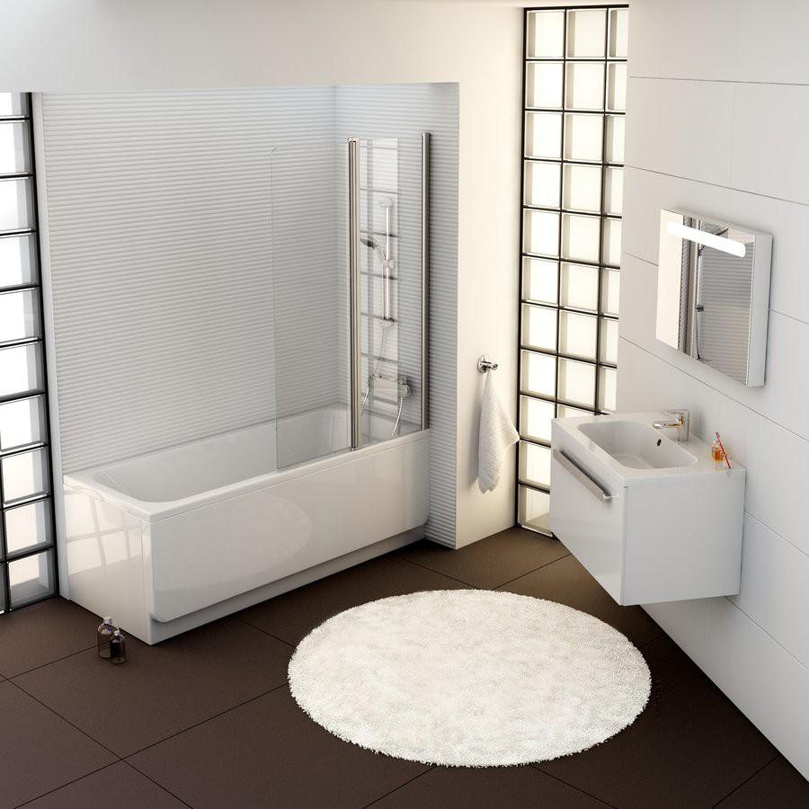 koupelny - umyvadla, vany, sprchové kouty, baterie